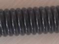 工艺设计对弹簧残余应力状态的影响